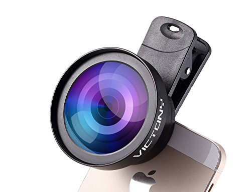 victony-professional-2-in-1-phone-lens-kit-with-045x-super-wide-angle-lens-125x-macro-lens-special-5