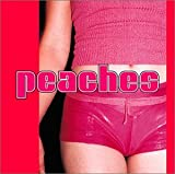 Teaches of Peaches Peaches