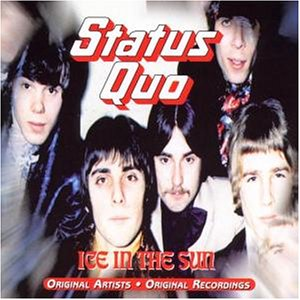 Status Quo - All The Hits...And More - Zortam Music