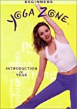Yoga Zone - Introduction to Yoga (Beginners)