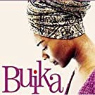 Buika