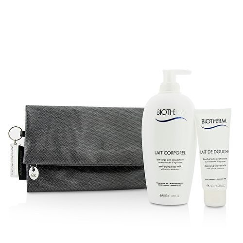 biotherm-body-care-x-mandarina-duck-coffret-anti-drying-body-milk-400ml-cleansing-shower-milk-75ml-c