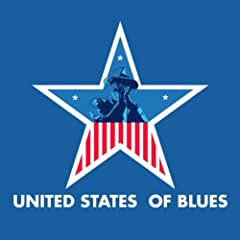 United States of Blues