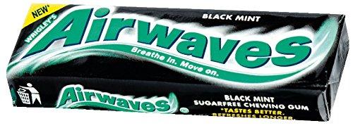 wrigleys-airwaves-black-mint-menthol-sugarfree-chewing-gum-10-pack-of-30-x-10-pellets