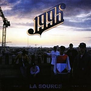vignette de 'Source (La) (1995)'