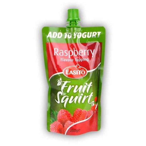 easiyo-raspberry-fruit-squirt-for-yogurt-or-ice-cream-250g