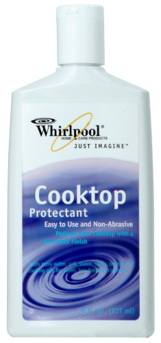 whirlpool-31463-8-ounce-cooktop-protectant
