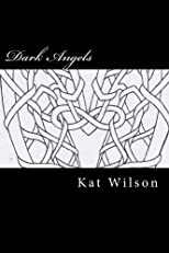 Dark Angels (The Infinity Series)