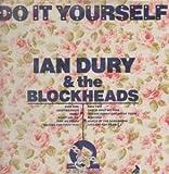 DO IT YOURSELF [LP VINYL]