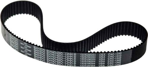 Porter Cable Compressor Replacement Timing Belt # CAC-1342