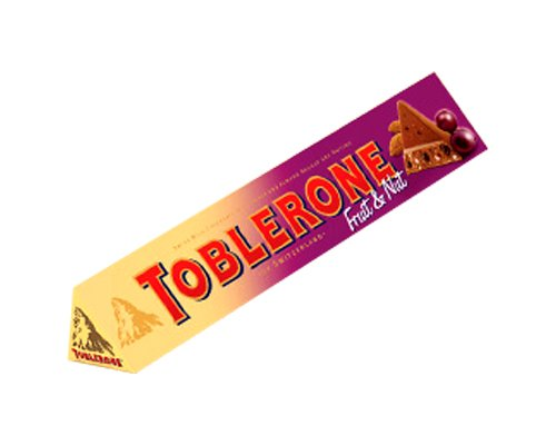 toblerone-fruit-and-nut-352-ounce-bars-pack-of-12