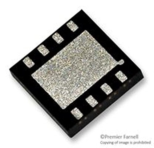 Silikon Aufbewahrungskorb Technologie - SST25VF040B - 50-4I-QAF - 4 M Flashspeicher, SPI EEPROM, WSON-8