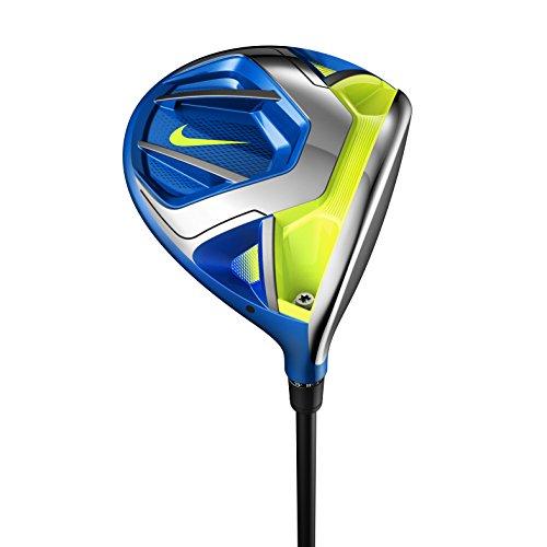 Nike Golf- Vapor Fly Driver Regular Flex (Golf Driver Nike Vapor compare prices)