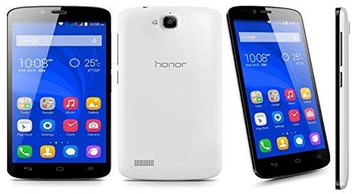 Huawei Honor Hol U19