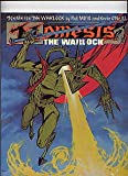 Nemesis the Warlock: Bk. 2 (Best of 2000 A.D.) (0907610331) by Mills, Pat