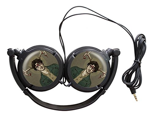 hannibal-locura-recorre-todita-mi-piel-customized-fashion-2016-upgrade-new-gaming-headsets-noswer-i8