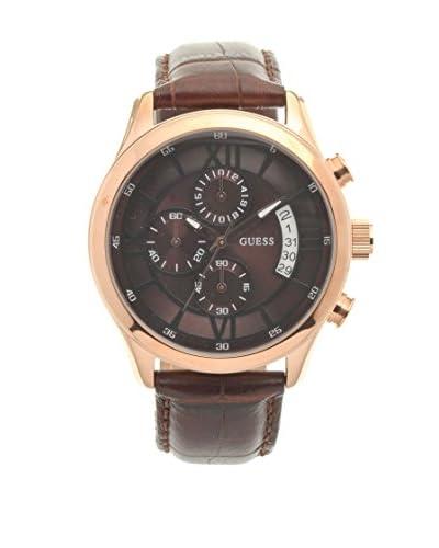 Guess Reloj de cuarzo W14052G2