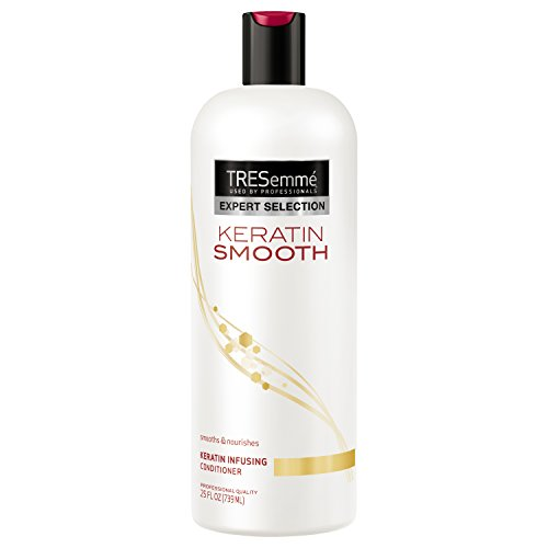 tresemme-keratin-smooth-conditioner-25-oz-pack-of-2