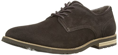rockport-ledge-hill-2-plaintoe-mens-oxford-brown-dark-bitter-chocolate-suede-85-uk