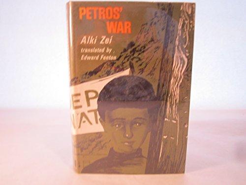 petros-war