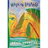 Walk in Balance: Meditations With Lynn Andrews (0062500090) by Andrews, Lynn V.