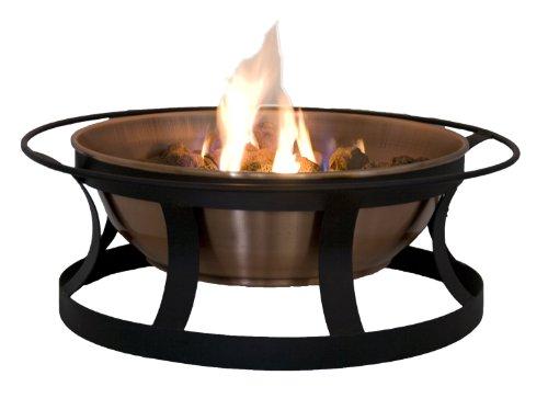 Fire Pit Designs Fire Pit Ideas Fire Pit Patio