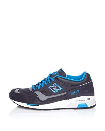New Balance Zapatillas Lifestyle 1500