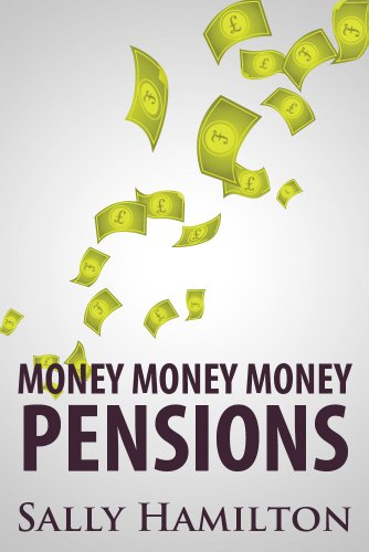 Money Money Money: Pensions