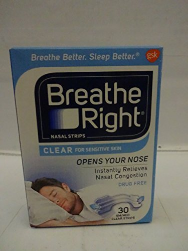 breathe-right-nasal-strips-sm-med-clear-for-sensitive-skin-30-strips-by-breathe-right