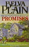 Promises (0340658134) by Belva Plain