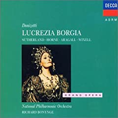 Lucrezia Borgia de Donizetti : discographie 412D0QS16QL._SL500_AA240_