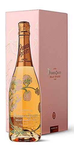 perrier-jouet-belle-epoque-rose-astucciata-2004-075