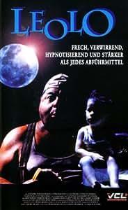 Leolo [VHS]