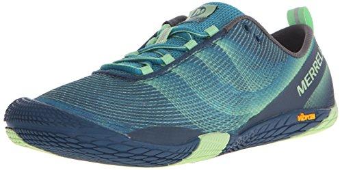 merrell-womens-vapor-glove-2-trail-running-shoe-medium-green-9-m-us