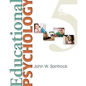 Notes on educational psychology pdf