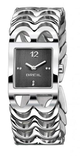 Womans watch BREIL LADY B TW1047