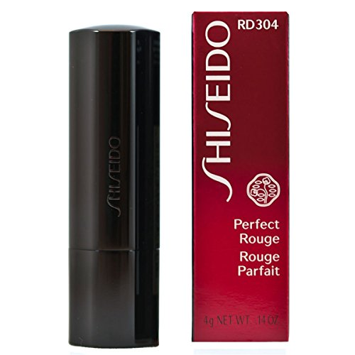 Shiseido - Rossetto The Makeup New Perfect Rouge, n° Rd304