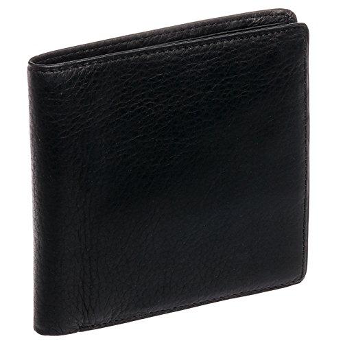 osgoode-marley-mens-extra-page-hipster-bifold-wallet-black