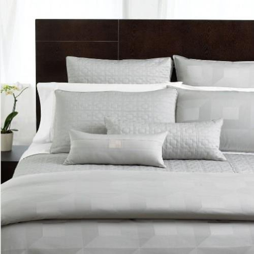 Hotel Collection Bedding,