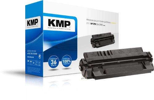 Toner laser Rebuilt pour HP C4129X noir (5 Star) 5 Star 263454