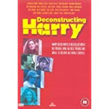 Deconstructing Harry [DVD] [1998]by Woody Allen