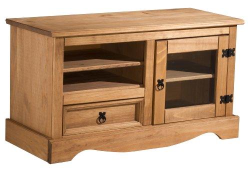 birlea-corona-mueble-de-salon-soporte-de-tv-pino