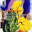 Berkeley: Chamber Music
