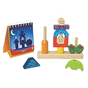 Amazon.com: Day And Night: Toys & Games