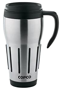 Copco 24-Ounce Big Joe Thermal Travel Mug
