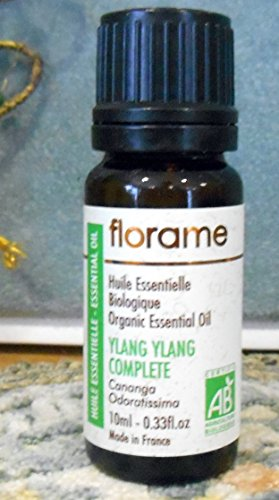 florame-organic-essential-oil-ylang-ylang-complete-33oz-10ml-france
