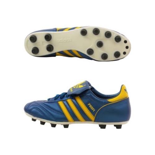 Adidas Profi Liga Fg Soccer Shoes