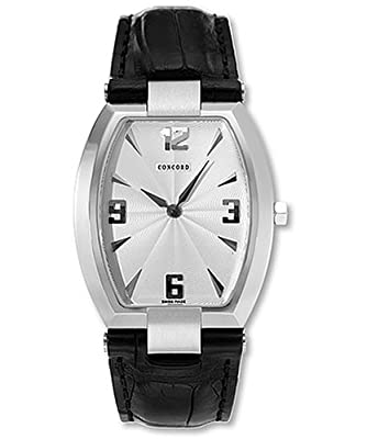 Concord Women's 310702 La Scala Watch
