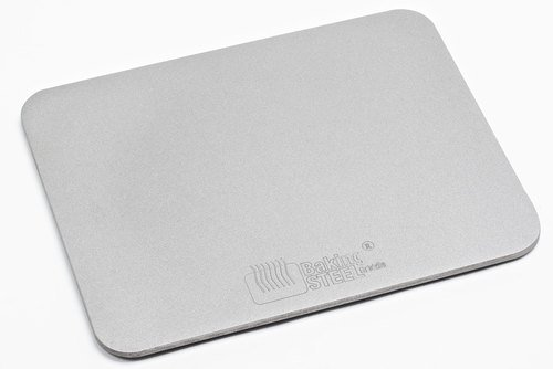 Baking Steel Griddle, 18 X 14 X 3/8