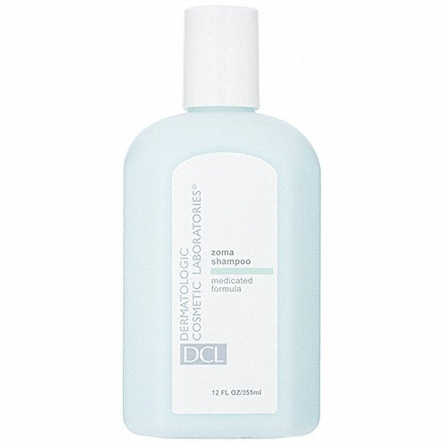 Dandruff Shampoo Active Ingredient